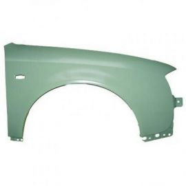 Blatník levý / galvanizovaná ocel AUDI A6 06.01-01.05 OE nr: 4B0821105B
