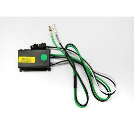 ED015 modul zelený DOT SONAR