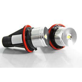 žárovky LED MARKER 5W E39 /E53/ E60/ E87 /X5