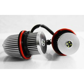 žárovky LED MARKER 25W CREE TYPE E39 /E53/ E60/ E87 /X5
