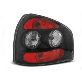 Zadní světla AUDI A3 8L 08.96-08.00 BLACK